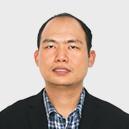 南京区块链免费培训课程