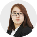 南京区块链资格培训